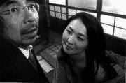 荒木太郎「ハレンチ君主 いんびな休日」その後の顛末 劇場休館映倫に街宣車過去DVDまで出荷中止 - 昔の映画を見ています