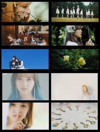 宇宙少女、ニューアルバム「WJ PLEASE?」シークレット・フィルム公開…幻想的な雰囲気に注目 - Niconico Paradise!