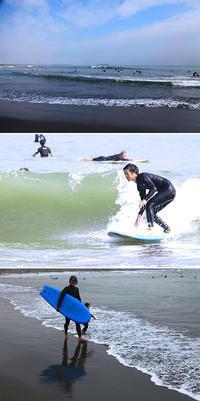 2018/09/16(SUN) 台風スウェルが届く - SURF RESEARCH