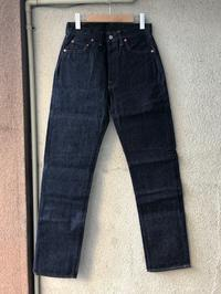 "Dead Stock LEVI'S 501 BIG""E"" - TideMark(タイドマーク) Vintage&ImportClothing"