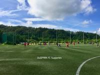 【U-10 ミヤテレ杯 県1次予選】最終日September 16, 2018 - DUOPARK FC Supporters