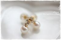 Pearl Wedding - ずっといっしょ