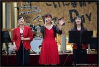 さいたま新都心 Jazz Day - TI Photograph & Jazz