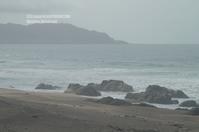 サーフポイント - surftrippper サーフィンという名の旅