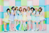 2015.7.11 パステルスタジオ - さくらVivid-3rei