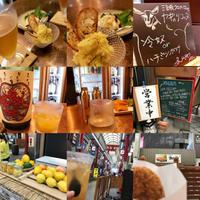 9月2回目の3連休。明石で昼飲みからの・・・ - 上海通い婚の日々 *そして再び国際別居婚へ*