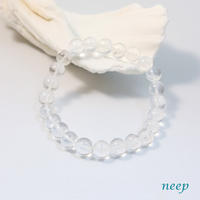 Br ヒマラヤ水晶 (4500) - natural essence : EKO PROJECT