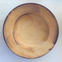 Keicondoさんのリム鉢が届きました。 - ギャラリー曜燿