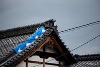 街をチョロスナ -46- - ◆Akira's Candid Photography