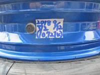 F田サン号 HP4のタイヤ交換からのK5サン号 YZF-R1Mのタイヤ交換(笑) - バイクパーツ買取・販売&バイクバッテリーのフロントロウ!