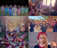 宇宙少女、タイトル曲「SAVE ME SAVE YOU」MV予告映像を公開…ソラが流した涙の意味とは? - Niconico Paradise!