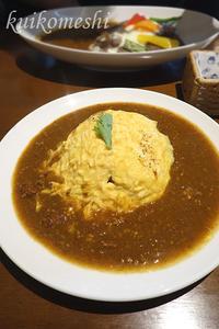 【安城市】カフェ&キッチンyy6 - クイコ飯-2
