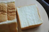 食パン専門店の食パンふるさと納税 - My Sweet Diary