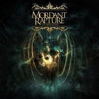 Mordant Rapture EP - Hepatic Disorder