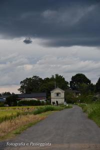 18散歩〜蔵 - 散歩と写真 Fotografia e Passeggiata