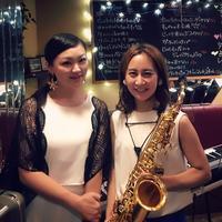 千葉→福井→東京 今週末は横浜 - 増田みのり Minori Masuda/Pianist
