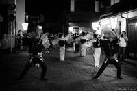 おわら風の盆2018⑧ - SENBEI-PHOTO