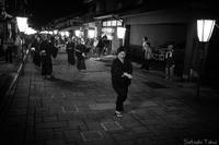 おわら風の盆2018⑨ - SENBEI-PHOTO