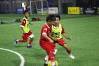 再会! - Perugia Calcio Japan Official School Blog