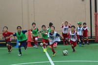 ゴロン! - Perugia Calcio Japan Official School Blog
