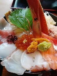 美食米門へ - 日々のデキゴト