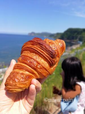 【夏休みESSAY】北海道パンクロニクル - パンある日記(仮)@この世にパンがある限り。