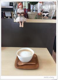 uzna omom@表参道で美味しいパンケーキ♪ - **いろいろ日記**