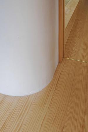南北にひらかれた SIMPLE HOUSE @日置市伊集院 - vega blog