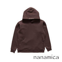 new item !! - -STITCH BLOG-