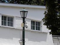 街 灯 - 四十八茶百鼠