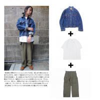 スタイルサンプル / レギュラー仙台 - セレクトショップ REGULAR (レギュラー仙台) | ブログ