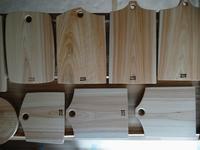 メールアドレス変更のお知らせ - woodworks 季の木  日々を愉しむ無垢の家具と小物