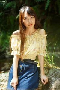 恋(れん)さん Ver.2 ~Golden Harvest - 徒然なる明日へ