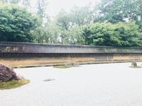京都散策 - Bebe's