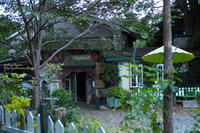 国道沿いのcafe - jumhina biyori*