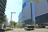 名古屋 - 新・旅百景道百景