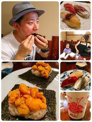 poom ソウルのスンナムちゃんがワッタ! - 今日も食べようキムチっ子クラブ(料理研究家 結城奈佳の韓国料理教室)