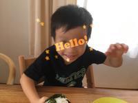 5歳と106日/2歳と162日 - ぺやんぐのブログ