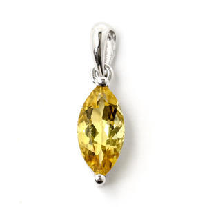 商品名をつけるのが難しい宝石 - すぐる石放題