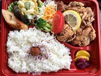 麺屋ばんび味噌を使ったヘルシーガッツリ(どっちやねん)ラーメン小ネタはレッドライン弁当松阪市 - 楽食人「Shin」の遊食案内