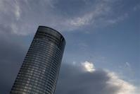語りかける雲 - フォトな日々