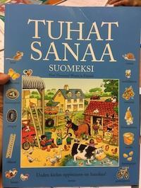 フィンランド語の - フィンランドでも筆無精