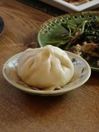 今月のエスニック料理の会は我が家で - Baking Daily@TM5