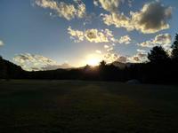 真駒内公園 - nshima.blog