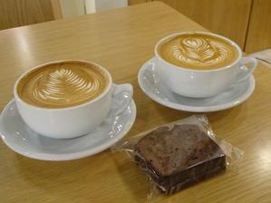STREAMER COFFEE COMPANY@MODI - *のんびりLife*