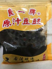 スペアリブの豆豉蒸し - アリスの散歩道