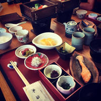 family☆松坂わんわんパラダイス-朝食 - SORANKO