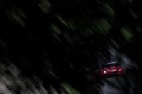2017 SUPER GT 鈴鹿1000km - in the SKY
