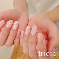 秋ネイル☆ - 表参道・銀座ネイルサロンtricia BLOG