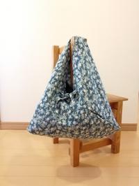 吾妻袋 - slow着物のブログ
